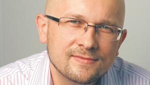 Andrzej Andrysiak, publicysta