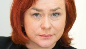 Lidia Gądek posłanka PO, lekarz, zasiada w komisji zdrowia, przewodnicząca zespołów parlamentarnych – podstawowej opieki zdrowotnej i profilaktyki, oraz zespołu ds. cukrzycy, wiceminister zdrowia w gabinecie cieni PO