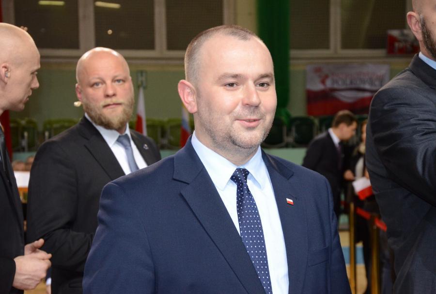 Paweł Mucha
