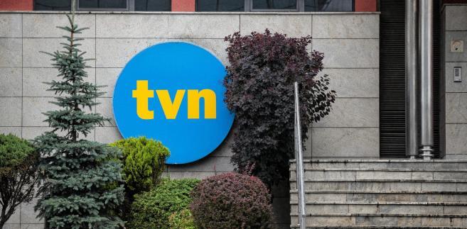 W 2015 r. Scripps poprzez swoją spółkę zależną Southbank Media kupił za 584 mln euro od Grupy ITI i Canal+ udziały w spółce w N-Vision, które dawały amerykańskiej firmie prawie 53 proc. akcji TVN z prawem głosu