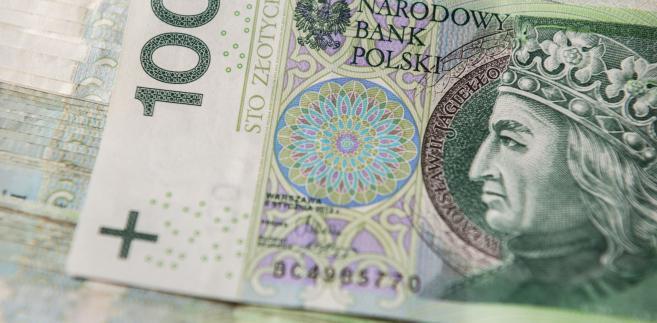 WSA we Wrocławiu oraz Naczelny Sąd Administracyjny przyznały rację podatnikowi.