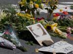 Tragedia w Charlottesville dla prezydentury Trumpa może być przełomowa