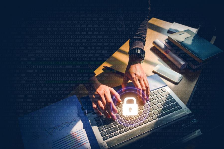 prywatność internet