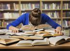 Studenci rozpoczną rok akademicki z milionowymi długami
