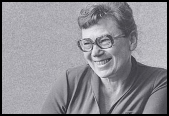 """Sławomir Cenckiewicz """"Anna Solidarność. Życie i działaność Anny Walentynowicz na tle epoki (1929-2010)"""", wyd. Zysk i S-ka 2010"""