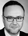 Krzysztof Jakubowski wiceprezes Stowarzyszenia Agencji Zatrudnienia
