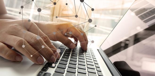 Goście, którzy przybędą na kongres, pochodzą z całego świata, reprezentując Dolinę Krzemową, Europę Środkowo – Wschodnią, Ukrainę, Białoruś, ale też Azję Centralną (Kazachstan, Uzbekistan, Kirgistan, Tadżykistan, Armenię), która wyrasta na wielkie, światowe zagłębie talentów dla nowego twórczego IT i Techu.