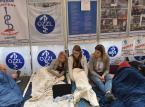 Radziwiłł: Protest małopolskich lekarzy to działanie pozaprawne