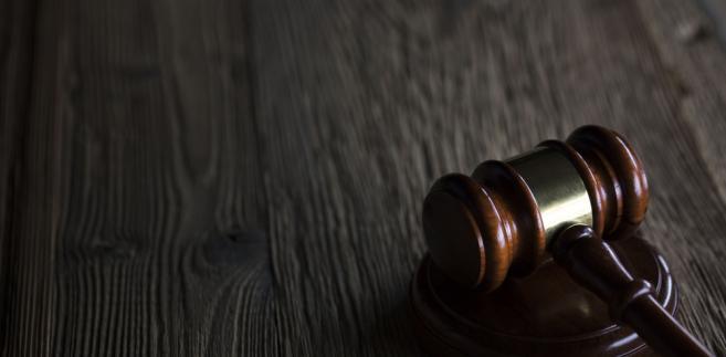 Kilkanaście poprawek do nowelizacji zgłosili senatorowie PO i niezrzeszeni, ale senacka komisja wniosła o przyjęcie ustawy bez poprawek