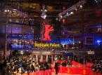 "Berlinale 2020: Na otwarciu ""My Salinger Year"" Philippe'a Falardeau"