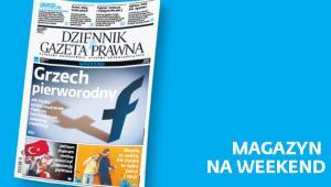 Magazyn 23.03.2018