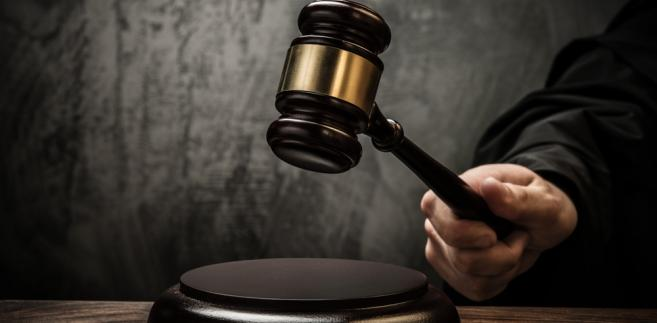 W ramach procedury przyspieszonej wyrok powinien zostać wydany w terminie 6 miesięcy od dnia zatwierdzenia lub podpisania protokołu posiedzenia organizacyjnego.