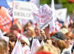 """Kurzępa z NSZZ """"Solidarność"""": Są inne metody wywarcia presji niż strajk [WYWIAD]"""