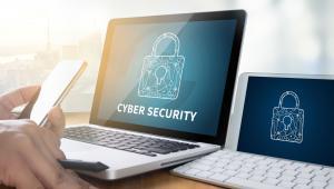 Ustawa o krajowym systemie cyberbezpieczeństwa to duże wyzwanie dla poszczególnych podmiotów z sektora prywatnego i publicznego