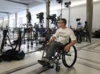 Schmidt: Wcześniejsza emerytura jest niesprawiedliwa; z tych środków można byłoby wesprzeć niepełnosprawnych