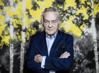 Jerzy Skolimowski otrzyma Platynowe Lwy za całokształt twórczości