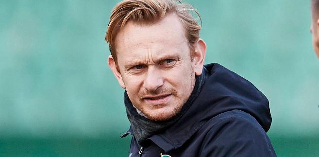 Sebastian Mila pomocnik reprezentacji Polski w latach 2003–2015, rozegrał w niej 38 spotkań. Zawodnik m.in. Lechii Gdańsk, Orlenu Płock, Dyskobolii Grodzisk Wielkopolski, Austrii Wiedeń i Śląska Wrocław.