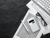 Wielki Test o Podatkach. Sprawdź swoją wiedzę [QUIZ]