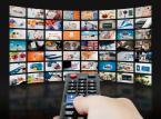 Operator nie wie, co ogląda w telewizorze konkretny klient