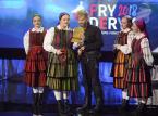 Tulia Biczak: Siłą ludowych zespołów jest powrót do korzeni