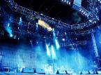 Koncerty Celine Dion przełożone z powodu pandemii