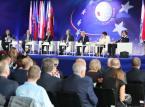 Dzień pierwszy Forum Ekonomicznego: W Krynicy poszukują skutecznych recept na wzrost