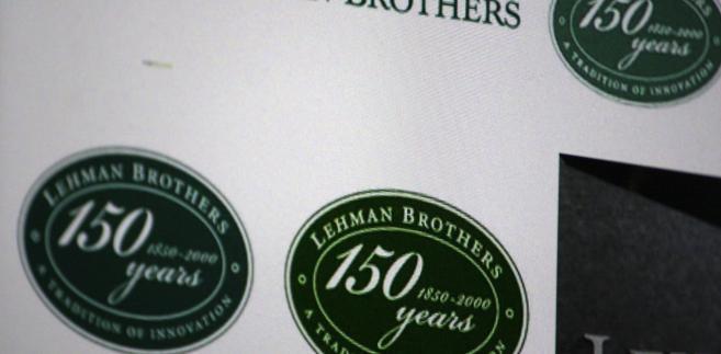 10 lat po upadku Lehman Brothers świat jest nie mniej zadłużony niż przed kryzysem