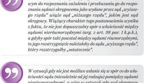 Postanowienie Sądu Najwyższego z 13 grudnia 2000 r. (sygn. akt I KZP 44/00)