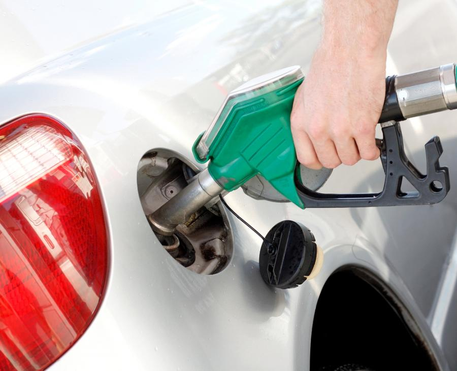 paliwo, benzyna, samochód, samochody