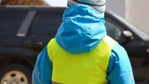 100 mln zł taką kwotę z FS zaplanowano w tym roku na zakup sprzętu dla strażaków ochotników