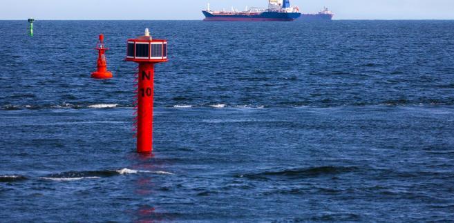 W poniedziałek na Morzu Czarnym silnie wiało. – W efekcie uderzenia fali jednostka nie wytrzymała, przełamała się i zaczęła tonąć. Załoga wezwała na pomoc ochronę wybrzeża – mówił przedstawiciel ukraińskiego MSZ Wasyl Kyryłycz.