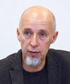 Piotr Siergiej rzecznik Polskiego Alarmu Smogowego