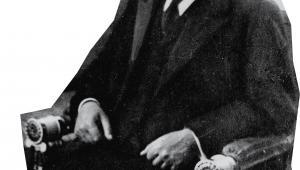 Wybór Gabriela Narutowicza na prezydenta był zaskoczeniem. Wywołał gwałtowne zamieszki nacjonalistów, a sam prezydent zginął w zamachu 16 grudnia 1922 r. – pięć dni po zaprzysiężeniu