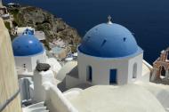 Polacy na urlop najchętniej wybierają Turcję i Grecję