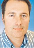Różyński: Rząd ukląkł przed związkami z JSW