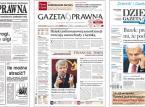 Zobacz wszystkich redaktorów naczelnych Gazety Prawnej