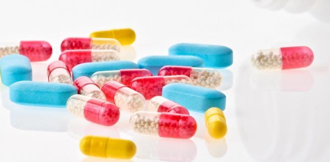 Na razie zaproponowano nowelizację rozporządzenia w sprawie wykazu wyrobów medycznych wydawanych na zlecenie.