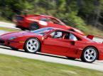 Które modele samochodów drożeją szybciej, niż przyspieszają do setki
