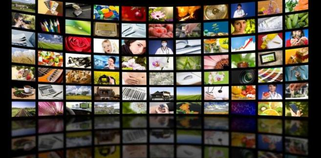 Cda Pl Konkurecja Dla Youtube Pirackie Wersje Filmow Ogladaja Nawet