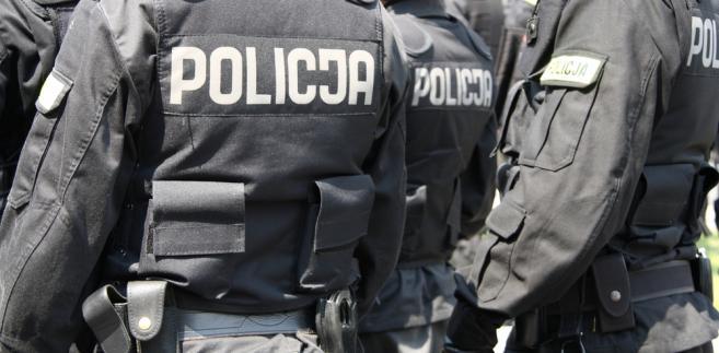Do zamknięcia tego wydania DGP nie było informacji, czy były szef policji i funkcjonariusze CBA zostali wypuszczeni na wolność.