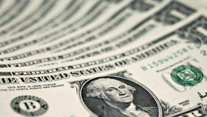 Ameryka drukuje dolary