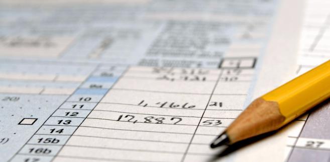 Od nowego roku zmieni się również formularz PIT-11, w którym płatnicy (pracodawcy) mają obowiązek wykazać dochody pracowników.