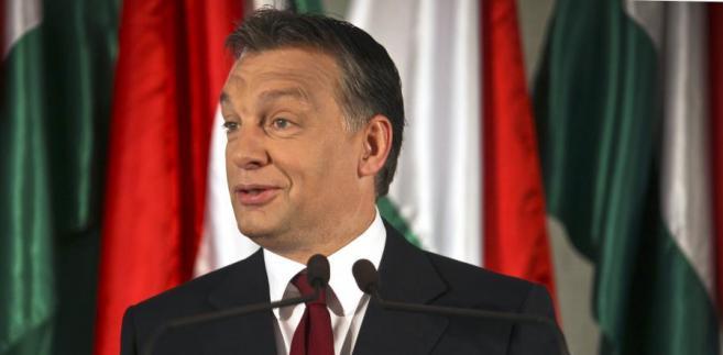Premier Victor Orban wykluczył 1 października podpisanie umowy z MFW, która będzie zakładać obniżki emerytur, cięcia w zatrudnieniu i płacach.