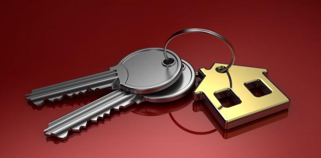 Najemcy, spółdzielcy i właściciele mieszkań mogą się ubiegać o gminny dodatek do opłat czynszowych
