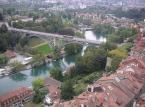 14. Berno, Szwajcaria