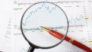 Mówiąc o perspektywach zysków w funduszach, nie można zapomnieć, że inwestycja tego rodzaju wiąże się z ryzykiem utraty części kapitału