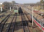 Lata 90. były czasem degradacji i całkowitego odstawienia kolei na boczny tor.