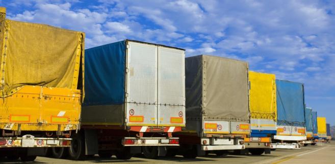 Komisja Europejska podejrzewa, że takie regulacje są zbyt biurokratyczne i narzucają niepotrzebne formalności przy handlu transgranicznym.