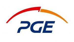 Najpotężniejszy blok energetyczny w Polsce pracuje dziś w elektrowni PGE.