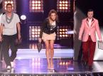 """6. Kuba Wojewódzki i inni z """"X Factor"""", TVN - 58,4 mln zł"""
